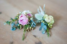 Weddings & Events | JamJar Flowers