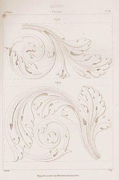 acanto-borrell-004.jpg (598×900)
