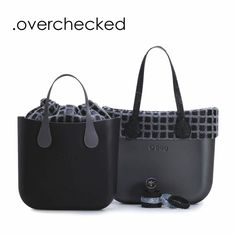 Visit the official shop for O bag and create online the model that suits you perfectly! Bags, watches, sunglasses and accessories based on your style. Backpack Travel Bag, Travel Bags, My Bags, Purses And Bags, O Bag Mini, Pandora Bag, Hobo Bag, Fashion Bags, Shoulder Bag