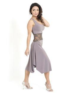 Tango dress, dance dress, tango clothing, tango skirt, tango trousers, evening…
