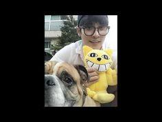 Sung Hoon 성훈  Video by fans THANK YOU - YouTube   Sung Hoon International Fanpage:   www.facebook.com/SungHoonBang/Fanpage