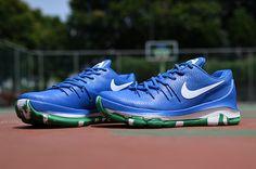 6fab1983e3f7 basketball shoes Nba Kevin Durant