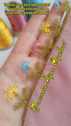 Mavis, Baby Knitting Patterns, Ear, Crochet, Model, Jewelry, Alphabet, Jewlery, Schmuck