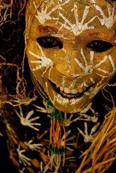 Os Marshmallow: Galeria de fotos #67 - Concurso de Fotografia da National Geographic Traveler Magazine