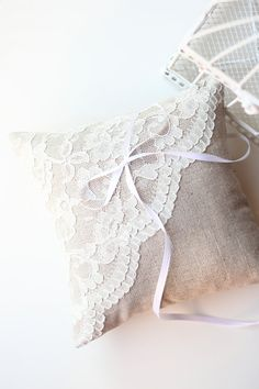 Engagement Rings – Page 2 – Fine Weddings Wedding Ring Cushion, Wedding Pillows, Cushion Ring, Ring Bearer Pillows, Ring Pillows, Wedding Engagement, Wedding Rings, Engagement Rings, Flower Girl Basket