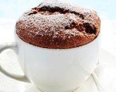 Soufflé chocolat : http://www.cuisineaz.com/recettes/souffle-chocolat-66989.aspx