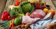 Kohlenhydrate haben einen schlechten Ruf. Sollen wir in unserer Ernährung ganz darauf verzichten?