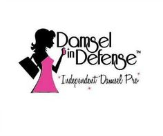 Damsel in Defense is about equipping women with the tools to not only keep them safe but also to give them the confidence to know that they have a way out if they ever feel threatened.