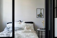 Sålt Lindhagensgatan 55, 3 tr, Kungsholmen Thorildsplan, Stockholm – HusmanHagberg din lokala fastighetsmäklare