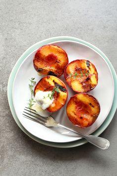 Vandaag vertellen we je over de verschillende soorten perziken, hoe je controleert of ze rijp zijn en hoe je er mee kunt koken.