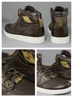 1bf94aa71b2b 22 Inspiring Guyssentials l Sneakers images