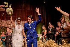 Casamento de roqueiro dá nisso #belem #casamento #decora #decoracao #destination #wedding #estacao #docas #fabricio #sousa #fotografia #fabriciosousa #fernanda #fernando #maluhy #oikawa #destinationwedding #estacaodasdocas