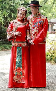 ancient chinese wedding dress suit,chinese costume,traditional chinese costume wedding dress, red chinese wedding dress