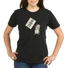 043a341f6 15 Best t-shirts from cafe press images | T shirts for women ...