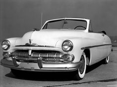 mercury-monterey-convertible-1951.jpg (2048×1536)