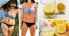 Delicious Detox Recipes to Cleanse Your Body and Burn Fat - PinHealth White Tea Benefits, Cleanse Your Body, Lose Weight, Weight Loss, Lean Body, Tracy Anderson, Detox Drinks, Lose Belly Fat, Lose Fat