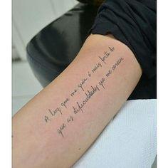 #caligrafia