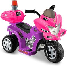 New Kids, Kids Boys, Cool Kids, Dirt Bikes For Kids, Kids Police, Powered Bicycle, Kids Motorcycle, Kids Ride On, Ride On Toys