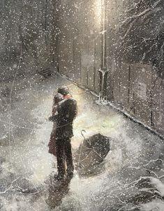 """""""그럼 이제는 더 이상 날 안아줄 수 없는 건가요..."""" 그때는 그 말이 이렇게 슬픈 이야기가 될 줄은 몰랐었다 작고 따뜻하던 너의 어깨가 평생 내 가슴에 온기가 될 줄도 몰랐었다"""
