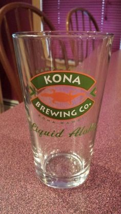 Kona Brewing Company | Hawaii