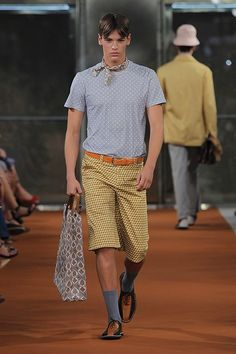 SOLOiO Spring Summer 2016 Primavera Verano #Menswear #Trends #Tendencias #Moda Hombre - Male Fashion Trends