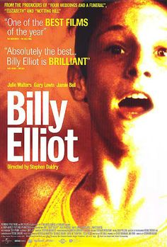 Billy Elliot Film Techniques Essay Contest - image 4