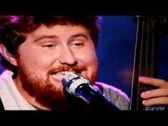 Casey Abrams, Have You Even Seen The Rain:  Without Idol, I would have never found this man of all talents!