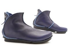 242a46b0074b Shoes by Trippen at PEds web site. Comfy Shoes