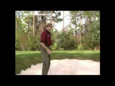 Golf Greatest Tips part5 - simple golf swing - golf guide