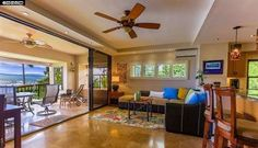 Living Ocean Front @ Mahinahina Beach - Turtle Haven  Maui Real Estate Guru #MauiRealtor