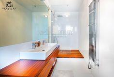 StarBrokers - PREDAJ - slnečný strešný byt v novostavbe , 100 m2 + terasa 114 m2 :: TOP Reality