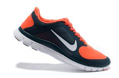 fac10162b9a0 Midnight Turquoise White Total Crimson Nike Free Men s Running Shoes  Fashion 2014 for Womens in summer