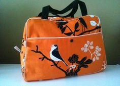jakoebies: LaDy LoTta BaG - free PDF-pattern via facebook link (NL)