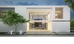 Savyon House 5 - Pitsou Kedem