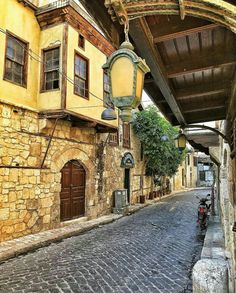 Tarsus Adana Turkey