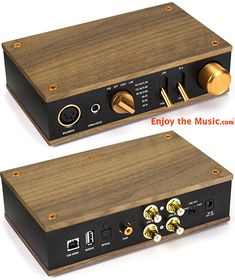 nsmt modified lepai amp is probably the least expensive audiophile rh pinterest com