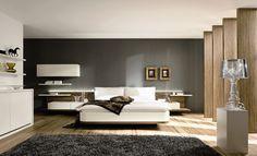 rustige kleuren voor (slaap)kamer.