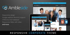 Discount Deals Ambleside - Premium Wordpress ThemeThis site is will advise you where to buy
