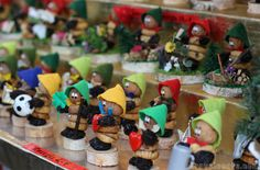 5 Unique Things to Do At Nuremberg Christmas Market
