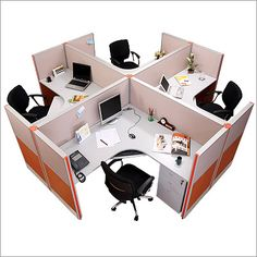 cubicle office google search agency office literally disappears hours