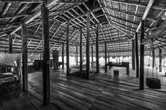 Image result for the differents parts of a sumba house