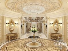 Entrance design is a separate area , which we pay particular attention . After all, the interior of the hall is composed of the...
