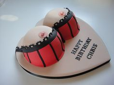 Cake Images, Cake Pictures, Cake Pics, Bra Cake, Bachelor Cake, Bachelorette Cookies, Sexy Cakes, Cake Pricing, Adult Birthday Cakes