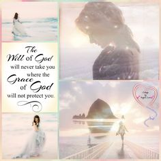 Collage by Ꭺиgєℓ'ʂ Ꮮσνє✞❥ Beautiful Collage, Beautiful Family, Beautiful Words, Christian Life, Christian Quotes, Collages, Spiritual Warrior, Angel Prayers, Photo Mosaic