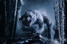 Lycans (Underworld)