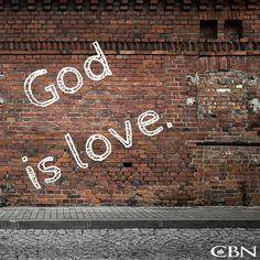#Amen!