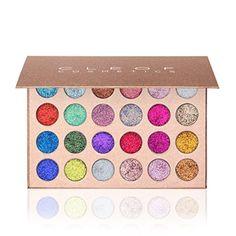 Pressed Glitter Eyeshadow Palette (24 Colors) - Highly Pi... https://www.amazon.com/dp/B072VM29LR/ref=cm_sw_r_pi_awdb_t1_x_2-zeBb32MRADC
