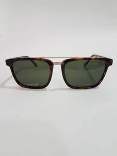 4ac4e869dd Gafas de sol polarizadas MAMMUT MA670-0