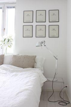 Pari postausta sitten näitte vilaukselta makuuhuoneen uudet hapsutyynyt, ne ovat Stockmann Decor -pellavatyynynpäälliset. Jemmassa on toisetkin kivat pellavaiset vaihtotyynynpäälliset, kuvaan ne te...