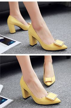 61001890aa6b 39 Best Shoes images